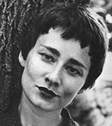 هالینا پوشویاتوسکا