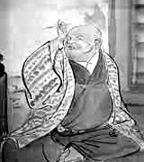 takarai_kikaku